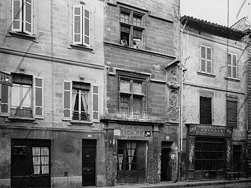 Rue_St_Etienne_2_x.jpg