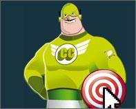 Capitaine Commerce : blog e-commerce