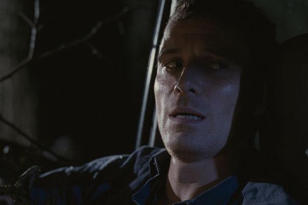 Michael Fassbender. La Fabrique de Films