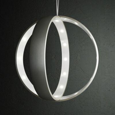 orbital-light.jpg