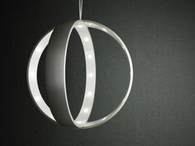 orbital-light-01.jpg