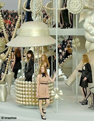 Paris_mode_une
