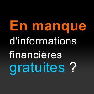 finance étudiant, le portail des étudiants en finance