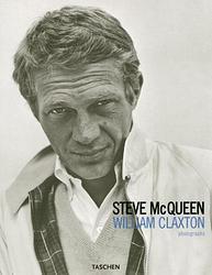 William Claxton, célèbre photographe et amateur de jazz, nous a quitté