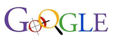 Google : les logos auxquels vous avez échappés