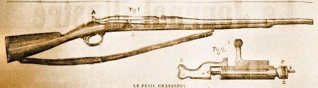 Chassepot 05 sepia largeur fusil.jpg