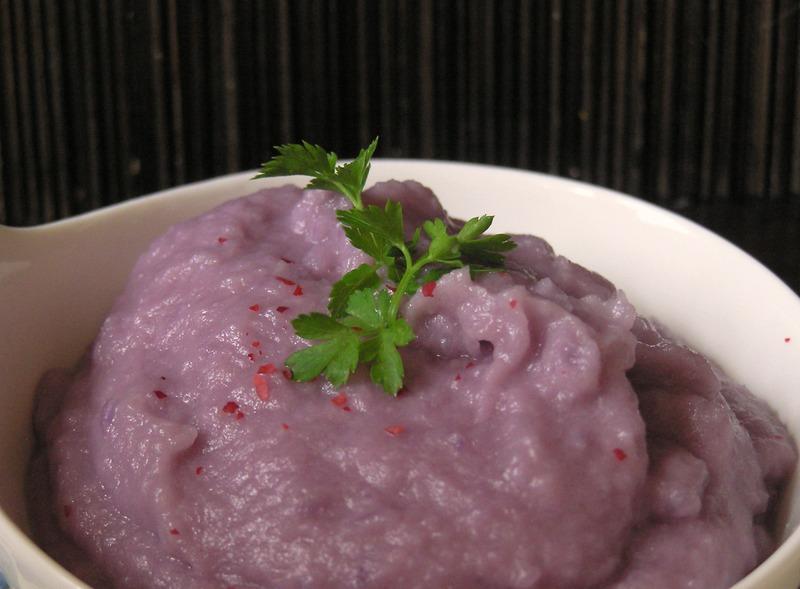 Pure_de_choufleur_violet