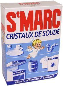 lessive_st_marc