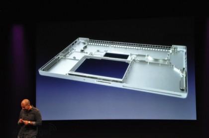 Keynote Apple du 14 octobre en live   Cest ici !