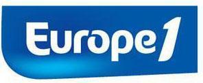 Luc Besson invité de Marc-Olivier Fogiel sur Europe 1