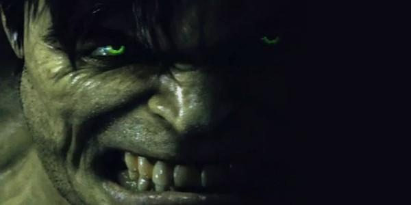 http://www.cinecomics.fr/images/stories/photos/Hulk2/Hulk_ecrase_les_avengers.jpg