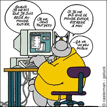 le_chat_de_philippe_geluck
