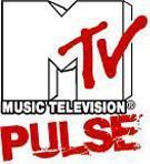 Le concert d'Oasis au stade Wembley diffusé sur MTV Pulse
