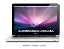 macbook-13pouces