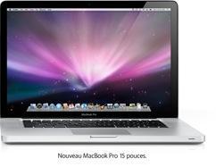 macbookpro-15pouces
