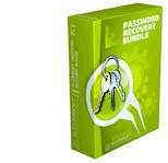 elcomsoft password cracker
