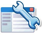 google_webmaster_central_lo.gif