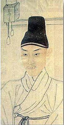 Kim Hong Do