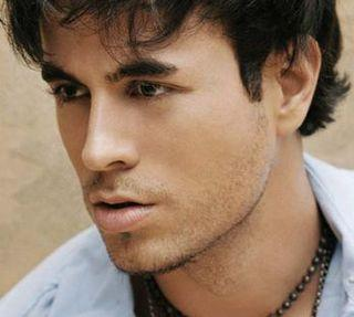 essay on enrique iglesias Enrique iglesias posted an adorable fourth of july video to instagram showing  him spitting water into the air, his impression of a whale, making.