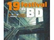 doux festivals l'automne (épisode