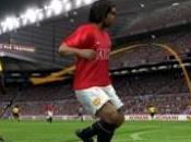 Evolution Soccer 2009 Nintendo