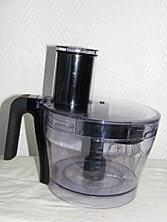 Mon robot de cuisine.