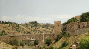 pont_de_l_alcantara