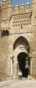 Puerta_del_sol