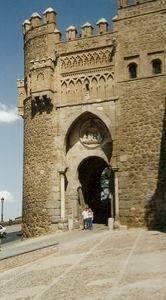 Puerta_del_sol_2