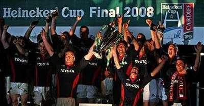 Blog de antoine-rugby :Renvoi aux 22, Vous reprendrez bien une (H) Coupe ?