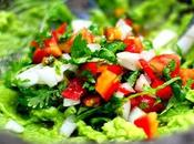 Compotée tout faire aromates légumes recette découvrir absolument