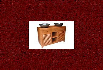 meubles ethnique chic et thique d couvrir. Black Bedroom Furniture Sets. Home Design Ideas
