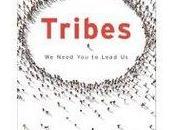 Tribus chefs post-modernes selon Seth Godin