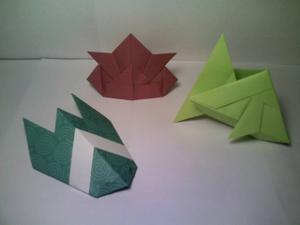 origami pour d butants lire. Black Bedroom Furniture Sets. Home Design Ideas