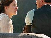 Passchendaele: magnifique histoire courage passion!