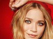 Mary-Kate Olsen veut marier
