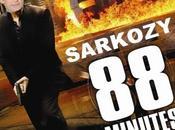 Sarkozy menacé mort