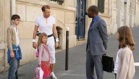 http://media.paperblog.fr/i/124/1247953/oh-boy-telefilm-L-1.jpeg