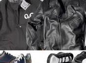 Collection Adidas Alyasha Printemps 2009