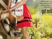 """Heidi Klum pour """"Got Milk"""" (photo vidéo)"""