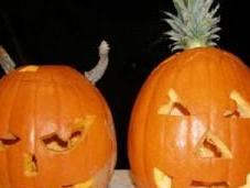 Halloween origines, anecdotes plus affinités