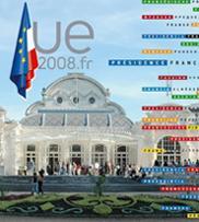 3 et 4 Novembre à Vichy: Conférence des Ministres européens consacrée à l'intégration des étrangers en Europe