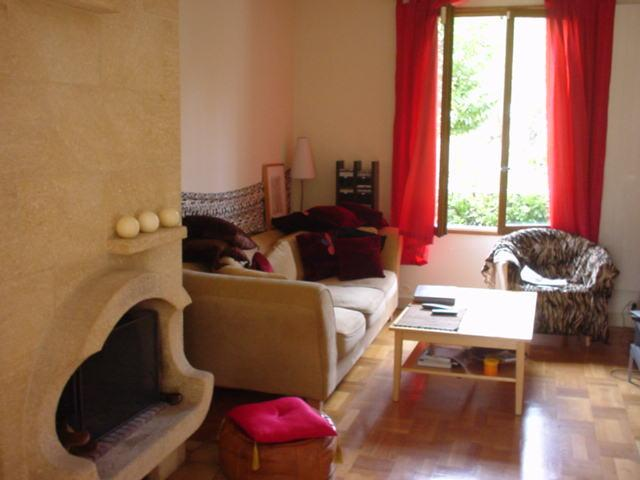 Comment relooker ma maison voir - Comment decorer un salon salle a manger ...
