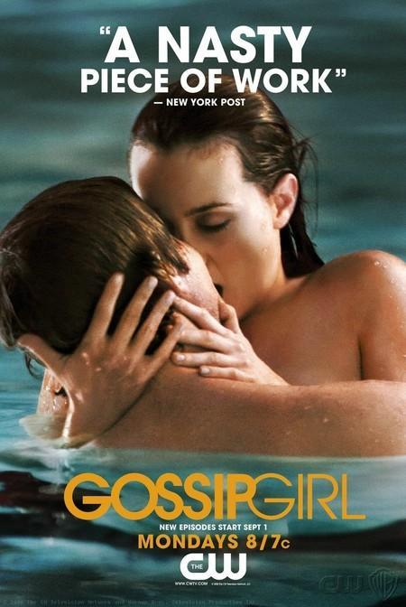 Gossipgirl3