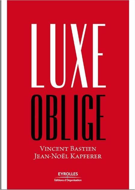 Luxe_oblige
