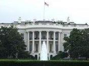 2008 Washington dernier