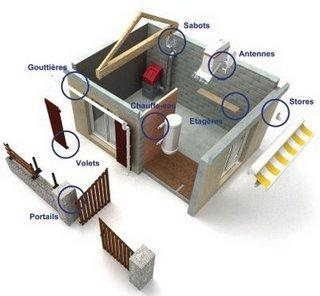 chimfort green le nouveau scellement chimique d 39 etanco. Black Bedroom Furniture Sets. Home Design Ideas