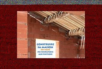 Un guide de l 39 autoconstruction d couvrir for Guide autoconstruction