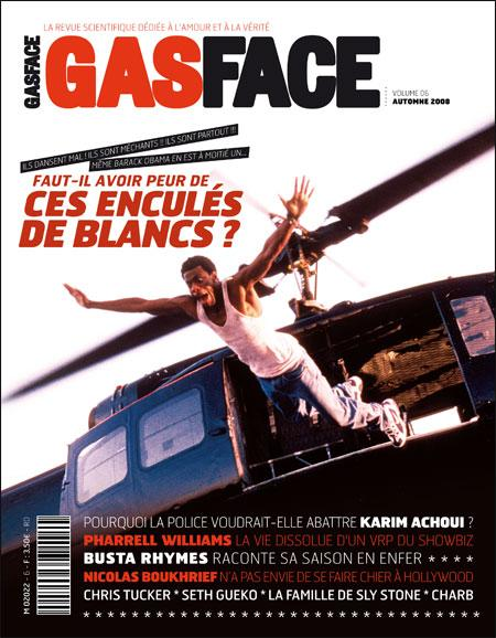 http://media.paperblog.fr/i/127/1271698/faut-avoir-peur-ces-encules-blancs-L-1.jpeg