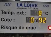 bistrot ferme cause crue Loire